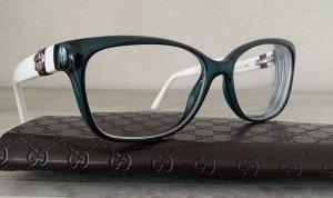 Brillenfassung Gucci ( UVP 300€)
