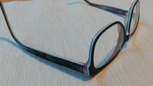 Brillenfassung MEXX 5396