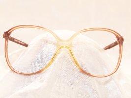 """Brillenfassung """"Silhouette"""""""