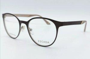Brillenfassung von Escada 886