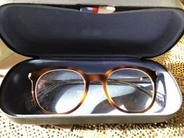 Brillengestell Brille Tommy Hilfiger Top wie neu