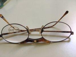 Brillengestell made in Germany , interessant,  modisch , sehr leicht