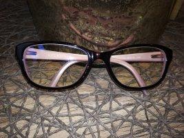 Ralph Lauren Gafas rosa-púrpura