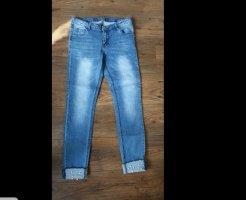 Broadway Jeans