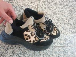Bronx Modische Sneakers