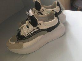 Bronx Sneaker Gr 38 Sommer 2020 wie Balenciaga