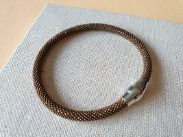 Bronze Armband Magnet Armschmuck Edel Schmuck