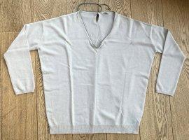Brunello Cucinelli Cashmere Jumper multicolored cashmere