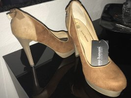 Bruno Banani Pumps