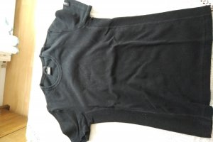 Bruno Banani Shirt