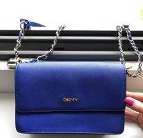 Bryant Park Shoulder Bag Electric Blue