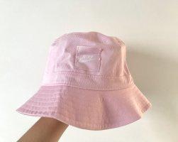 Bucket Hat Nike hellrosa/ pink NEU