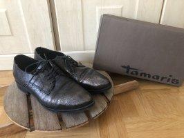 Tamaris Zapatos Budapest multicolor