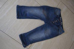 Buena Vista Capri - Jeans, Gr. L
