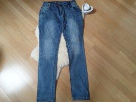 Buena Vista Jeans Adria Größe M