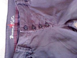 Buena Vista Jeans braun L