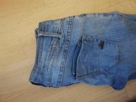 Buena Vista Jeans Gr. S