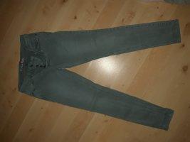 Buena Vista Jeans M