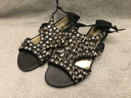 Bufallo Sandale
