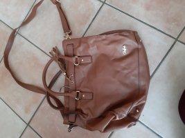 Buffallo Handtasche