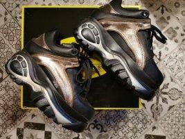 Buffalo Clasic Sneakers NEU Letzter Preis