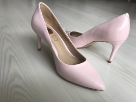 Buffalo  LIght Pink Pumps