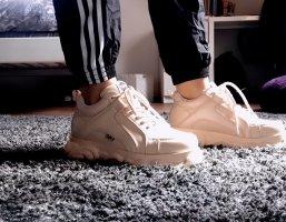 Buffalo Plateusneaker