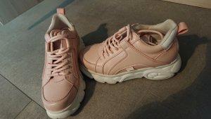 Buffalo Sneaker High
