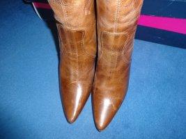 Buffalo-Stiefel neu Vintagelook
