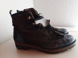 Bugatti Schuhe Gr.39/40