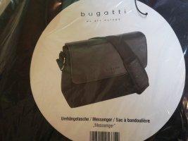 Bugatti Umhängetasche Neu