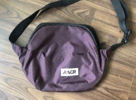 Bum Bag l Aevor