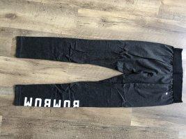BUMBUM Comfy Leggings