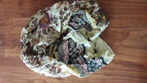 Promod Kerchief multicolored