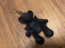 Burberry Bär Taschenanhänger