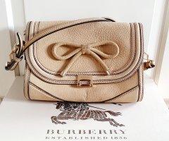 Burberry bow Bag Crossbody Umhängetasche