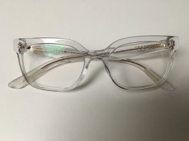 Burberry Gafas blanco