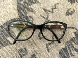 Burberry Brille mit Sehstärke