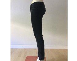 Burberry Brit Skinny Jeans Kensington