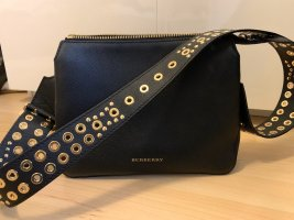 Burberry Crossbody bag black