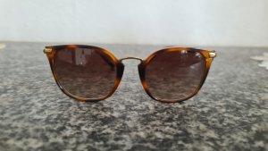 Burberry Damen Sonnenbrille