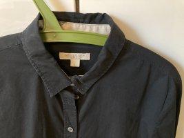 Burberry Damenhemd Bluse L 40