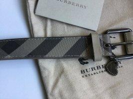 Burberry Gürtel