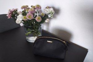 Burberry kleine Tasche