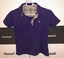 Burberry polo T-Shirt Vintage