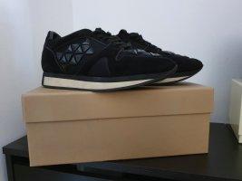 Burberry Sneaker Sneakers 40