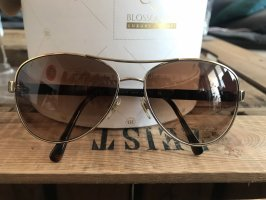 Burberry Glasses brown