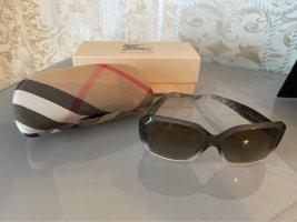 Burberry Gafas multicolor
