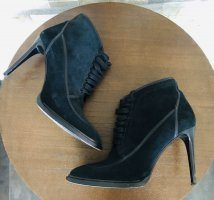 Burberry Stiefeletten Booties in gr 37