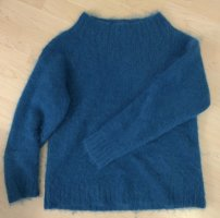 Burberry Sweater aus Wolle
